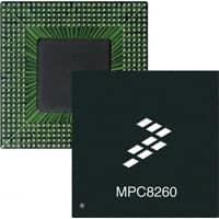 KMPC8264AVVPIBB封装图片