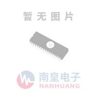MC13852-900EVK封装图片