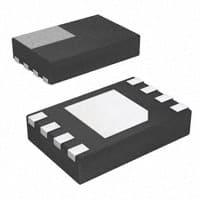MC34674CEPR2封装图片