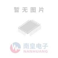 MC68HC000RC8封装图片