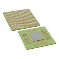 MC8641DTHX1250HE封装图片