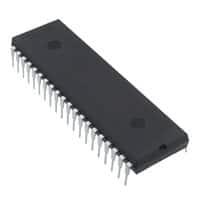 MC908GP32CPE封装图片