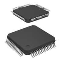 MC9S08DV32ACLH封装图片
