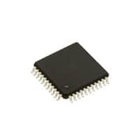 MC9S08JM8CLD封装图片
