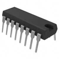 MC9S08QG84CPBE封装图片
