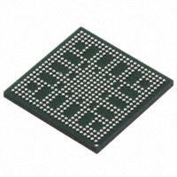 MCIMX6L2DVN10AB封装图片