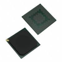 MPC8343CZQADD封装图片