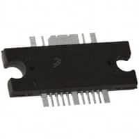 MW6IC2240NBR1封装图片
