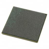 P4040NXE7MMC封装图片